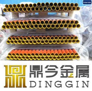 High Quality En877 Sml Drainage Pipe Price pictures & photos