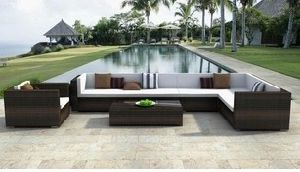 PE Rattan Furniture (GET20130923) pictures & photos