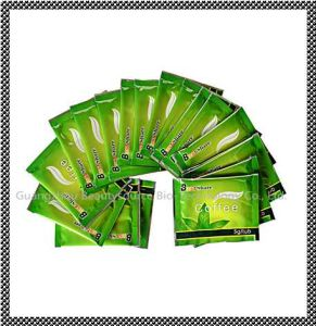 Very Useful Natural Herbal Green Slimming Tea pictures & photos
