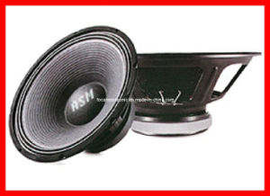 21 Inch Subwoofer Speaker, Car Speaker, Coaxial Speaker; Auto Speaker, pictures & photos