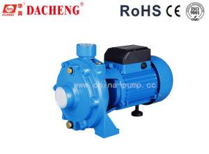 Scm2 Series Centrifugal Pump (SCM2-60B) pictures & photos