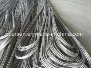 Low Carton Deformed Wire Rod pictures & photos