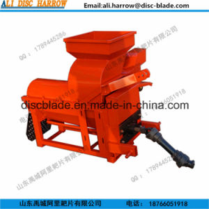 Maize Thresher Machines for Africa Market Hotsale on Promotion pictures & photos