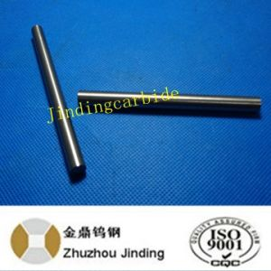 High Wear Resisting Tungsten Carbide Rods for Burin pictures & photos