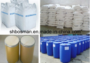 Agrochemical Insecticide Diazinon 333-41-5 pictures & photos