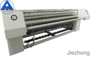 Tablecloth Ironing Machine/Steam Type YPAI-2800 pictures & photos