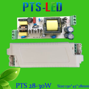 LED Driver for Panel Light 9-12W pictures & photos