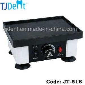 Dental Big Size Powerful Lab Plaster Vibrator (JT-51B) pictures & photos