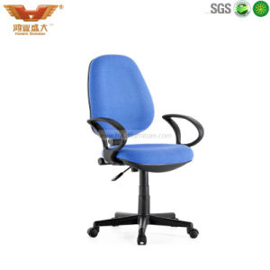 Office Durable Fabric Staff Chair pictures & photos