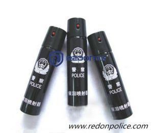 110ml Anti-Roit Self Defense Pepper Spray pictures & photos