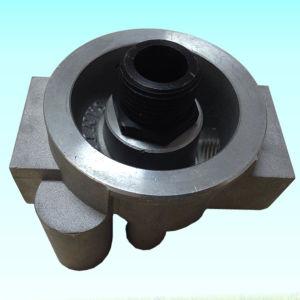 Cheap Air Compressor Spare Parts Atlas Copco Seat pictures & photos