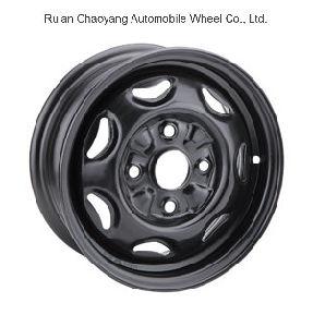 Wheel Rim for Culuts (BZW006)