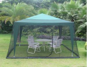 Umbrella Cover 11′ Umbrella Screen Enclosure