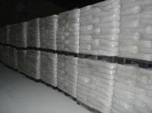 99%Min High Quality Industrial Grade Sodium Nitrite (NaNO2) pictures & photos
