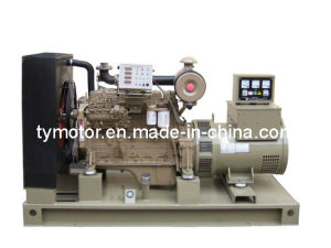 Commins Diesel Generatorset pictures & photos