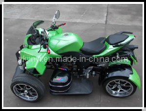 250cc Road Legal ATV pictures & photos
