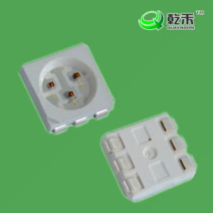 5050 LED SMD (5050 LED SMD / SMD LED)