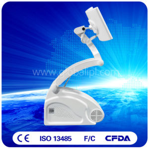 Adjustable PDT LED Equipment (US787) Skin / Face Therapy pictures & photos