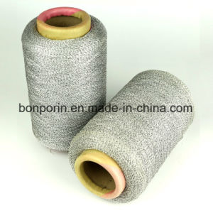 High quality Covered Yarn for Cut Resistant Gloves pictures & photos