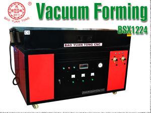 Auto Vacuum Forming Machine pictures & photos