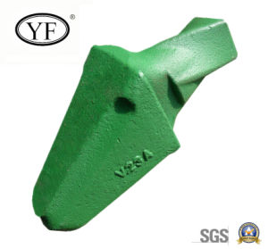 Bucket Adapters for Bucket Teeth (V23A) pictures & photos