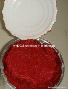 850g New Crop Tomato Paste
