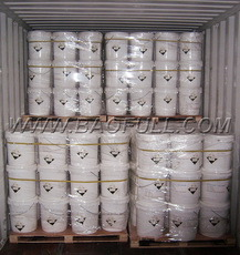 White Crystal Stannous Sulfate 99%Min pictures & photos
