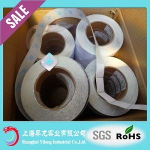 High Quality for EAS RF RFID Tag Am Tag EL008 pictures & photos