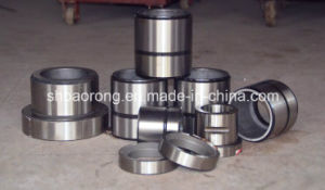 Hydraulic Breaker Bushing pictures & photos