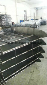 Conveyor Belt for Conveying System pictures & photos