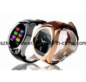 New Qaud Band Wrist Watch Phone Touch Screen pictures & photos