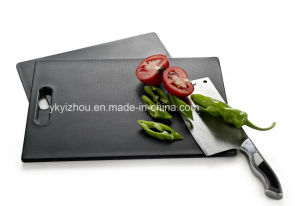 Plastic Cutting Board pictures & photos