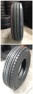 Annate 785, 786, 11.00r22, TBR Tyre, Truck Tyre pictures & photos