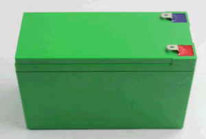 Rechargeable Lithium Battery Pack 12V 7.5ah for UPS /Solar Backup/ Power Bank pictures & photos