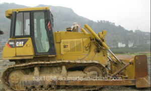 Japan Cat D6g Bulldozer for Sale, Original Machine in Good Condition Cat D6g