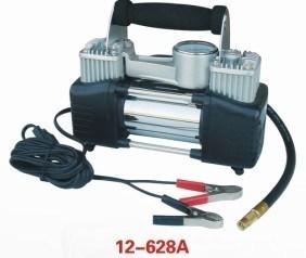Air Compressor for Car 628A