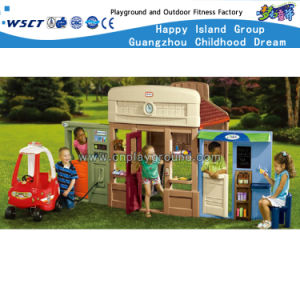 Fashionable Dollhouse Furniture for Children (HC-20209) pictures & photos