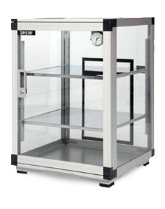 Lab Use Acrylic Dry Cabinet Esda-200s