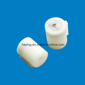 Plastic Soft Close Damper Oil Rotary Damper pictures & photos