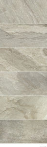 Inkjet Natural Slate Tile (1292) /Ceramic Tiles/Floor &Wall Tiles
