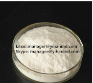 Anabolic Steroid 99.6% Testosterone Propionate Powder pictures & photos