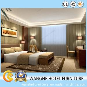 Luxury Design Hotel Furniture Bedroom Set pictures & photos