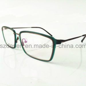 New Style Classic Tr90 Ce/FDA Eyewear Optical Frames pictures & photos