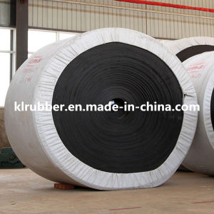 Rubber Conveyor Belt for Quarry and Mining Industry pictures & photos