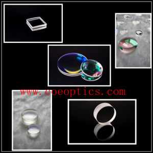 Lenses pictures & photos