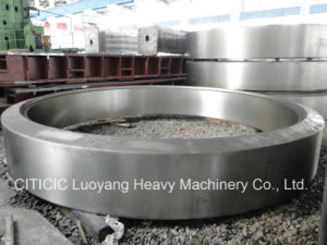 Rotary Dryer Tyre pictures & photos