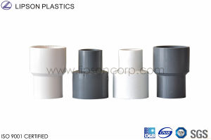 Hot Sale Pipe Fittings PVC Union pictures & photos