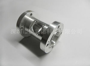 Ebelno Customized Precision CNC Lathe Machining Part Basic Tool pictures & photos