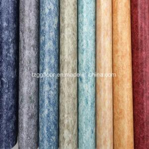Manufacture Best Price OEM PVC Vinyl Floors Pattern Laminate Flooring pictures & photos
