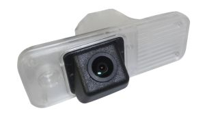 Rearview Camera (T-067) for Hyundai Santa Fe pictures & photos